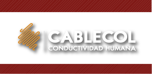 CABLECOL